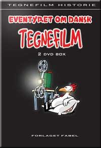 DVDforside