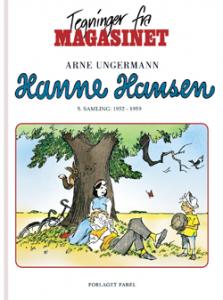 Hanne-Hansen-5-omslag