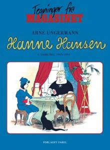 HanneHansen4