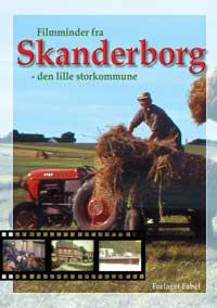 Skanderborg-II