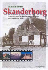 Skanderborg