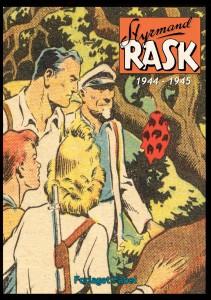 rask4445